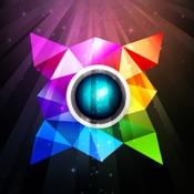 Atypic Premium - Verspielter und kreativer Foto-Editor