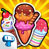 My Ice Cream Truck - ...