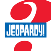 JEOPARDY! - America's Favorite Quiz Game App