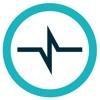 Feegow Clinic App