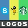 Logos Quiz- Devine les plus célèbres marques!