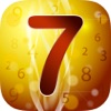 Numerology calculator for Russian.