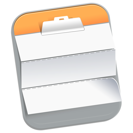 PasteBox - Clipboard Manager