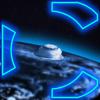 Radzone : The Nuclear War Game Wiki