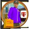 3D Ultimate Burger Boy Simulator – Motor bike ride & simulation game