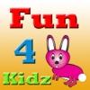 Fun 4- Kidz