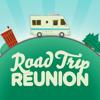 Road Trip Reunion - Pixel Farm Inc