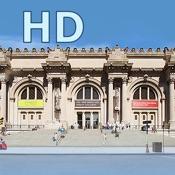 Metropolitan HD