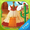 Home Sweet Home - Storybook Free