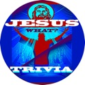 JesusWhat? 5000+ Biblical Trivia icon