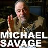 Shane Stebner - MSav featuring Michael Savage and Savage Nation  artwork