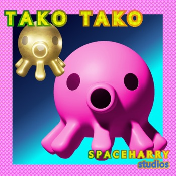 Tako Tako for iPhone