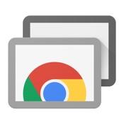 Chrome Remote Desktop: Fernwartungs-Tool ab sofort auch für iOS