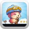 Vole Run - Free Fun Jump & Run Games Pro fun run