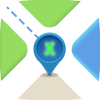 XSpots - iPhone version