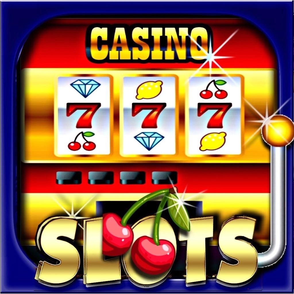 bonus casino slots