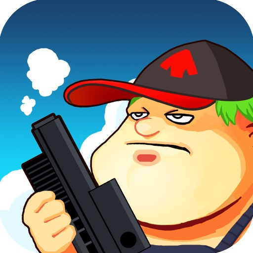 Crazy Pirate Prison Escape Pro - Fun Adventure Game for Teens Kids and Adults iOS App