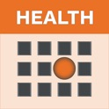 Track Your-Health