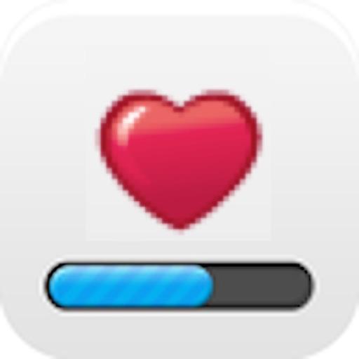 Loading Free iOS App