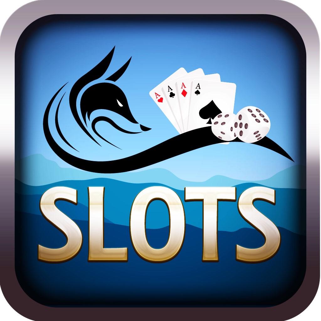 Lone bute casino riverboat gambling lawrence indiana