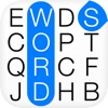 ''Word Search''