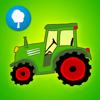Meine 1. App - Band 1 Fahrzeuge