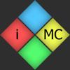 iMC Funk