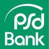 PSD Banking +
