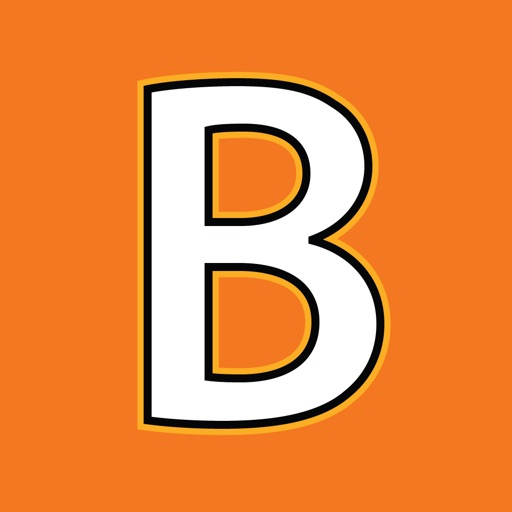 Blablabloo iOS App