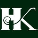 Harvey Kalles Real Estate Ltd Brokerage icon
