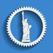 美国地图册 - 2015最全最实用的美国地图全集(含美国大学分布图)