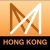 MarketSmith Hong Kong – Stock Investing Research