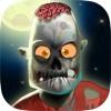 Antivirus - Zombie TD 3D free k7 antivirus