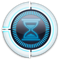 Countdown Timer Gadget