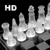 t Chess Pro (Schach)