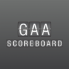 GAA Scoreboard from DubMatchTracker