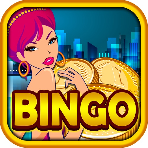 Gold Country Casino Bingo
