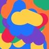 Infant Paints