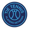 Tietennis - Players' Network
