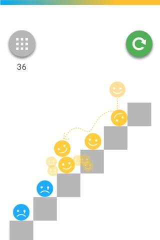 脳トレパズル・2525 screenshot 2