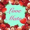 LoveMate - 喜歡的人排名-