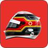 Formula 2015 Live