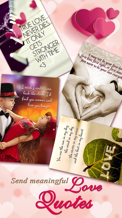 download Love Photo Frames+ apps 1