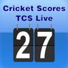 Cricket Scores TCS Live