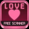 Love Calculator and Match Tester