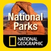 National Parks by ...