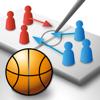 VisionTactics Basketball