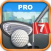 Urban Golf 2015 - Play mini golf simulator in street golf course and be a king of golf by BULKY SPORTS [Premium]