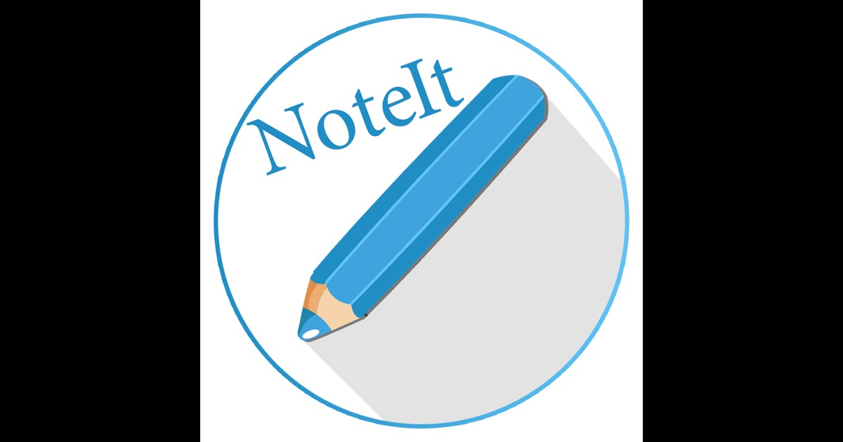 how to download notepad for mac
