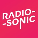 RadioSonic icon